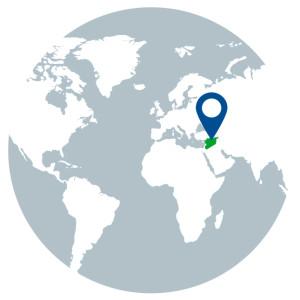 OVER-SYRIE_kaart